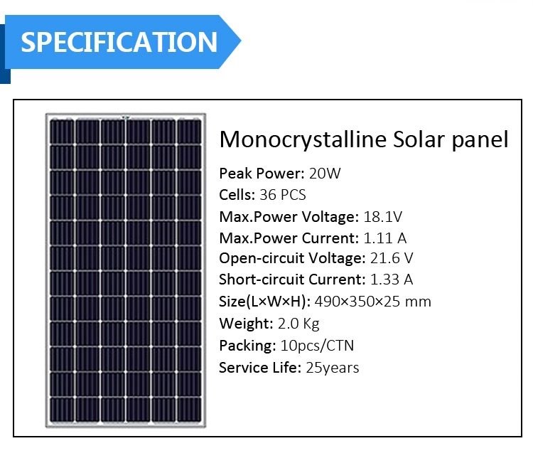 Solar Inverter│Power Inverters│Solar charge controller│Solar energy system
