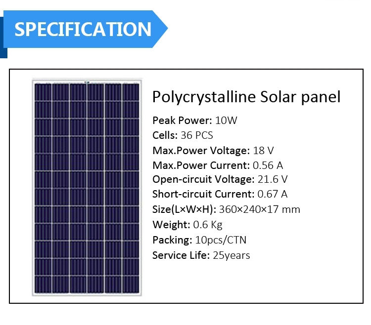 Solar Inverter│Power Inverters│Solar charge controller│Solar energy system